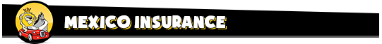 insurance-king-travelers-insurance-mexico